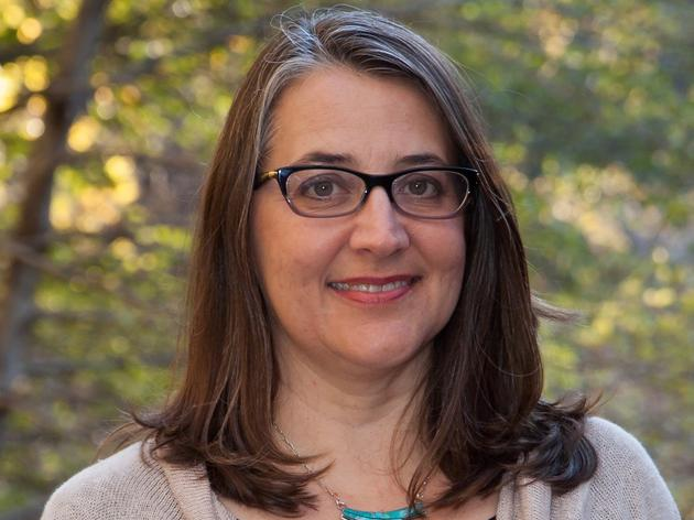 State Conservation Leader Sonia Perillo Becomes Audubon Arizona Executive Director
