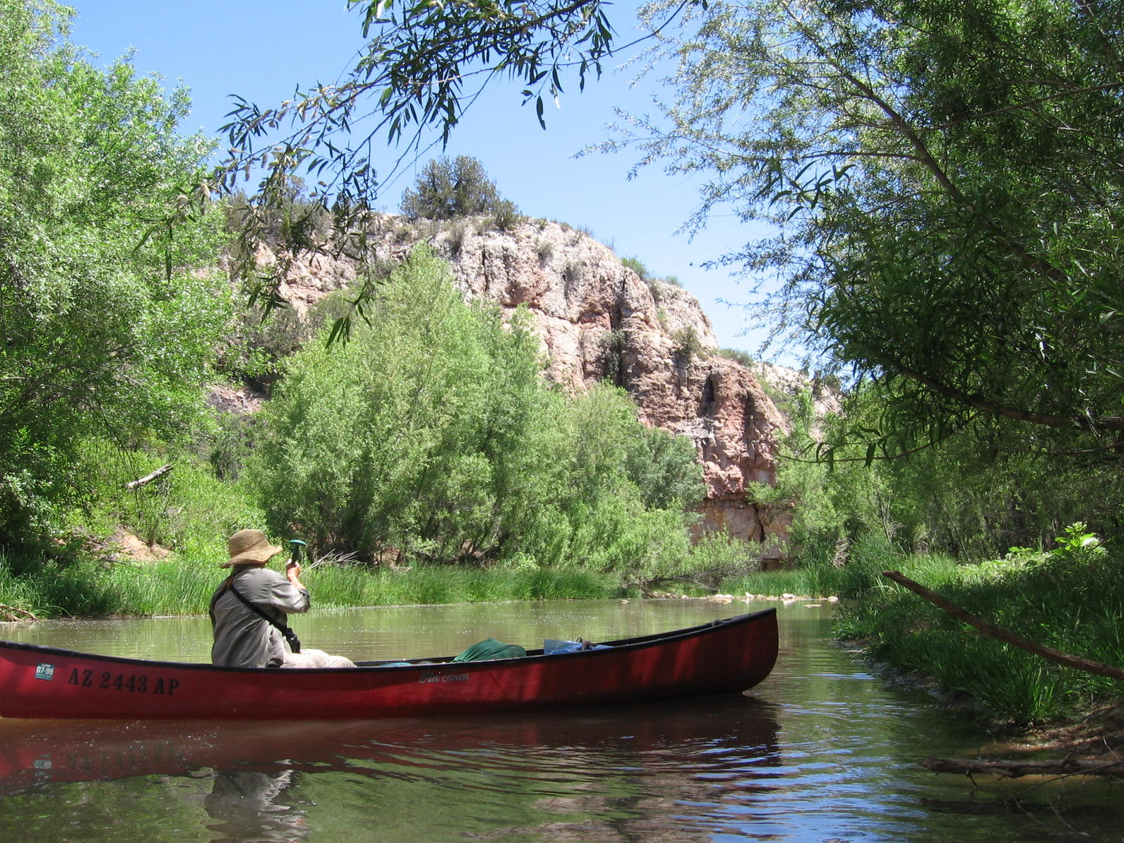 Take action for western rivers audubon arizona you can help protect our western rivers and the birds and other life that depend on them healthy rivers mean healthy habitats and community buycottarizona Gallery